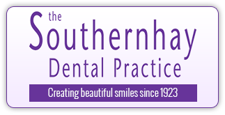 Southernhay Dental Practice